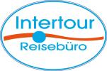 Intertour Reisebüro, Inh. Viktoria Tefani